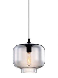 C41407SM – Matteo Lighting