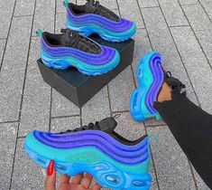 Women Fashion Sneakers Nike Source by kaylaajackson fashion sneakers nike Cute Sneakers, Best Sneakers, Sneakers Fashion, Sneakers Nike, Sneakers Women, Nike Fashion, Fashion Models, Basket Style, Air Max One