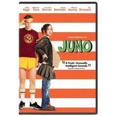 Juno $1.00