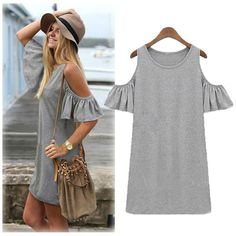Welcome to Boho Inspired Online Boutique.Here we offer the latest and hotted Bohemian Fashion: Dresses, tops, bottoms and Jewelry. For our clothing, please refer to this size chart. It can also be open in a new window. Click HereSmall Bust 88 Waist 64 Hips 130Medium  Bust 94 Waist 68 Hips 72Large Bust 100 Waist 72 Hips 134X-Large Bust 106  Waist 80 Hips 136If you have any question, you can reach us at bohothefreepeople@yahoo.comWe look to do business…