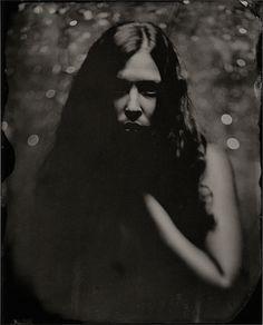 James Wigger Photographs