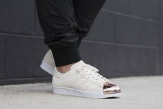 Adidas Disponibili Originali Superstar Disponibili Adidas A Hype Dc Superstar 12e74f