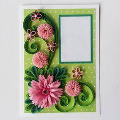 Madre cumpleaños tarjeta de felicitación día de la por Gericards