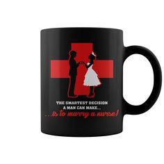 Marry A Nurse HOT MUG  coffee mug, papa mug, cool mugs, funny coffee mugs, coffee mug funny, mug gift, #mugs #ideas #gift #mugcoffee #coolmug