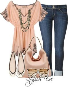 Find More at => http://feedproxy.google.com/~r/amazingoutfits/~3/MgkekGhdlO0/AmazingOutfits.page