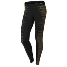 Nike hose dry fit
