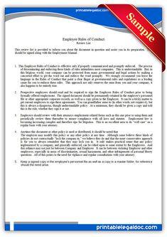 Free Printable Corporate SecretaryS Certificate  Sample
