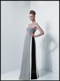 $103.99 - Best Price Bari Jay 645 Bridesmaid Dresses