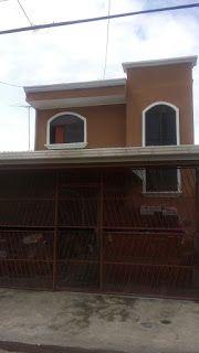 MPaniagua bienes raices: 0100103 Casa, Guacima Arriba, Alajuela, Costa Rica...