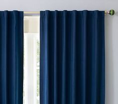 The color of these are perfect for our windows!