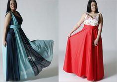Γάμος-Βάφτιση: 50 εντυπωσιακά φορέματα σε μεγάλα μεγέθη για γάμο και βάφτιση https://www.e-offers.gr/125295-50-entyposiaka-foremata-gia-gamo-kai-vaftisi-se-megala-megethi.html