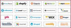 EZ Popups Review +BEST EZPopups BONUS+Discount- Skyrocket Lead Generation & Conversions By Upto 351% Warrior Forum Classified Ads