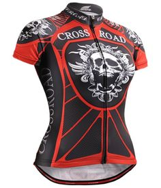 Fixgear Women s Cycling Wear Top Short sleeve Women s Cycling Jersey aa1f79b04