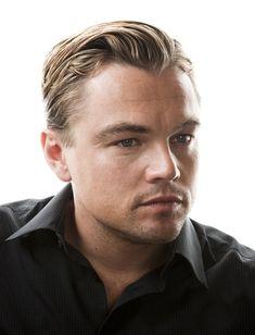 Leonardo DiCaprio images PhotoShoot wallpaper and background photos
