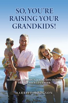 Based on 21 years of caregiving experience. An easy read, filled with tips to make caregiving easier.