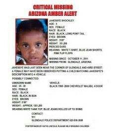 Missing Person Template Missing.❗❗❗❗❗Missing❗❗❗❗❗  Pinterest  Missing Child