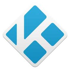 Kodi APK Android Download and Review