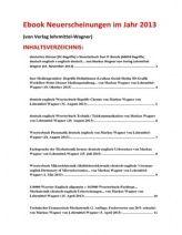 hot news 2013 ebooks technisches Englisch Mechatronik lernen