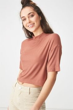 c7f0c5d2fb Best Stores and Sites For Inexpensive Online Clothing. Mock Neck