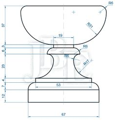 Autocad, Isometric Drawing Exercises, Simple Workbench Plans, Columns Decor, Mechanical Engineering Design, Wood Toys Plans, Door Gate Design, Pottery Painting Designs, Bowl Designs