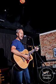 """Local singer goes global on new album  East Wenatchee musician Troy Lindsey released his fifth album this month, a body of work written and recorded in Russia, Wenatchee and Nashville. On the album, """"Cold Emotion,"""" Lindsey's pared-down, American roots sound meets singer Galina Bosaya's bold diva vocals."""