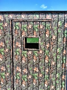 1000 Images About Camo Siding On Pinterest Camo