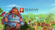 The 2015 edition of Travian's magazine has lots of tutorials and tips that will help you advance through the game.