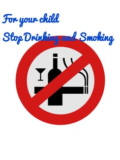 Stop Drinking, Marketing And Advertising, Letters, Logos, Children, Quit Drinking, Young Children, Boys, Logo