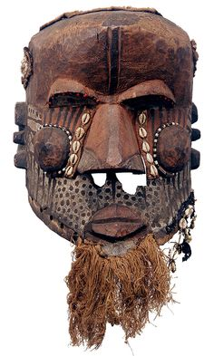 Kuba, Bwoom Mask, DRC ✏✏✏✏✏✏✏✏✏✏✏✏✏✏✏✏ ARTS ET PEINTURES - ARTS AND PAINTINGS ☞ https://fr.pinterest.com/JeanfbJf/pin-peintres-painters-index/ ══════════════════════ Gᴀʙʏ﹣Fᴇ́ᴇʀɪᴇ ﹕☞ http://www.alittlemarket.com/boutique/gaby_feerie-132444.html ✏✏✏✏✏✏✏✏✏✏✏✏✏✏✏✏