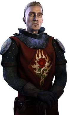 Siegfried of Denesle - Witcher Wiki - Wikia The Witcher Geralt, Witcher Art, The Witcher Enhanced Edition, Scoia Tael, Pillars Of Eternity, Human Pictures, Forgotten Realms, The Cloisters, The Grandmaster
