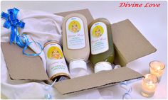 Online Herbal & Ayurvedic beauty product Store - Ayurvedic beauty care Products Online, Herbal Products, online shop at Best Prices in Pune and Mumbai. Buy online best ayurvedic beauty products in Pune.