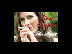 Rose Cousins - This Light - YouTube