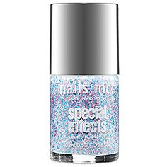 nails inc. - Special Effects Sprinkles Nail Polish