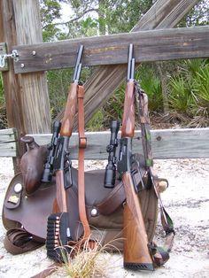 www.pinterest.com/1895gunner/ Marlin 1895G 45/70 Guide Gun & Marlin 444P 444 Outfitter | 1895Gunner's Gun Room