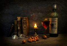 A special occasion. by Mostapha Merab Samii on 500px