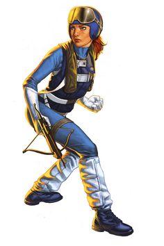 pictures of gi joe scarlett deviantart Cartoon Clip, Cartoon Shows, Cartoon Pics, Gi Joe Scarlett, Comic Character, Character Design, Cobra Commander, Gi Joe Cobra, Marvel Comic Books