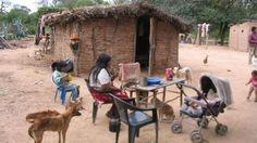 Según la UCA, casi el 59% de los chicos de hasta 17 años es pobre