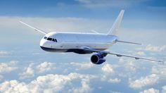 9 Adımda Uçak Fobisini Yenmek  Uçaklar konforda bir numaralı ama uçak korkusu yaşayanlar için korkulu bir rüya resmen. Gelin hep beraber uçak korkumuzu yenelim. 1- En güvenli araç  Uçaklar son teknoloji ile üretilmiştir. Sağlam ve güvenli olduğunu aklınızdan çıkarmayın. 2- Günde milyonlarca insan uçak seyahati gerçekleştiriyor... Eklendi, Daha fazlası için Soosyo'ya Gel!