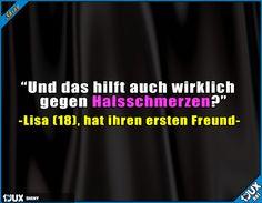 Man sollte nicht alles glauben ^^'  Lustige Sprüche / Lustige Bilder   #Sprüche #1jux #jux #lustig #Jodel #lustigeBilder #lustigeSprüche #Humor #lachen #witzig #lustigeMemes #Memes #Sprueche #mademyday #neu #deutsch #Deutschland