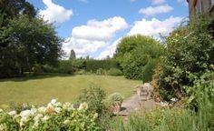 8 Bedroom Premium Property for sale in Stratford St Andrew, Saxmundham