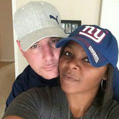 good looking interracial couple @ https://www.interracialdatingnet.com/    If you interested in relationship like this family try this website,sure you will find your partner here #interracialdating   #interracial   #interracialcouple   #interraciallove   #interracialwife   #interracialrelationship