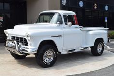 1956 Chevrolet 3200 Maintenance of old vehicles: the material for new cogs/casters/gears/pads could be cast polyamide which I (Cast polyamide) can produce. My contact: tatjana.alic14@gmail.com