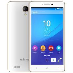 Winnovo K56 Smartphone Full Specification, Winnovo K56 Android 5.1 4G Phablet 5.5 inch 2.5D Screen MTK6735 Quad Core 1.3GHz 1GB RAM 8GB ROM Cameras Dual WiFi Bluetooth 4.0 Display: 5.5 inch 2.5D Screen CPU: MTK6735 Quad Core 1.3GHz System: Android 5.1  RAM + ROM: 1GB RAM + 8GB ROM. TF card up to 32GB  Camera: Back camera 8.0MP  Front camera 2.0MP (SW 5.0MP) Sensor: G- Sensor, P- Sensor, L-Sensor Bluetooth: 4.0 SIM Card: Dual SIM dual standby (Micro SIM + Standard SIM)