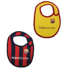 barcelona bibs FC Barcelona Official Merchandise Available at www.itsmatchday.com