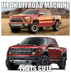 chevy reaper | Chevy's Knockoff Raptor (Reaper)-image-2129184401.jpg