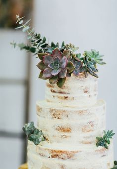 industrial-styled-shoot-wedding-inspiration-finch-and-oak3