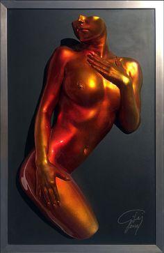 Eshop | busta.sk Buddha, It Cast, Statue, Art, Craft Art, Kunst, Sculptures, Art Education, Sanat