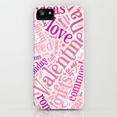 #Society6                 #love                     #love #iPhone #Case #Sylvia #Cook #Photography #Society6                      love iPhone Case by Sylvia Cook Photography | Society6                                                  http://www.seapai.com/product.aspx?PID=1684743