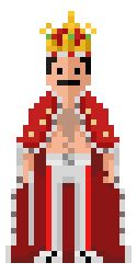 Music #157. Freddie Mercury.