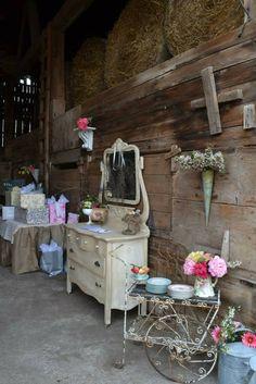 Shop the Maple Valley Farmhouse
